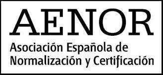 AENOR garantizará la calidad de las empresas de repartidores de costes de calefacción