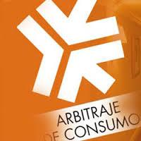 Cómo funciona el Sistema Arbitral de Consumo