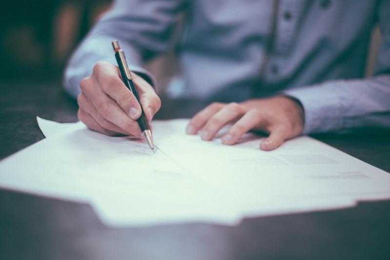 Nueva situación legal para los administradores de fincas
